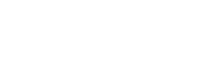 Sponsor RencontresGuitares Etat de Fribourg