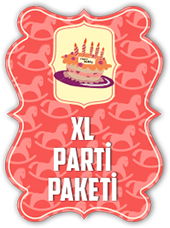 xl-parti.png