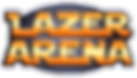 macera_adası_logo2_düzenlendi.png