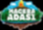 macera_adası_logo1.png