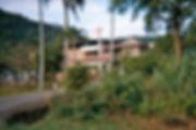 OrphanageOri.jpg