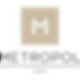 Metropol Logo.png