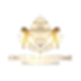 dhmay2017_352_10_Gold.png