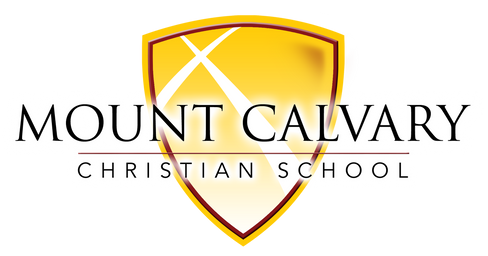 """mount calvary christian singles """"i really enjoyed the sermon on the mount series using horses the youth group at calvary christian church offers a safe haven for young people singles group."""