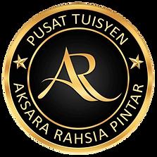 AKSARAHSIA-removebg-preview.png