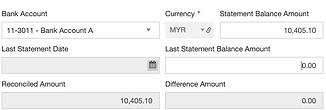 Screenshot 2020-10-29 at 2.05.31 PM.png