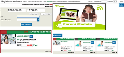 Screenshot 2020-06-19 at 5.50.54 PM.png