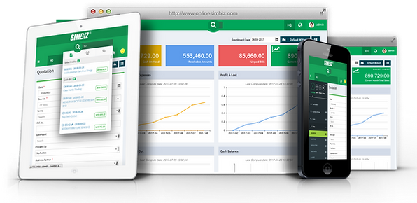 simbiz-accounting-software-display (1).p