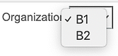 Screenshot 2020-06-22 at 2.58.10 PM.png