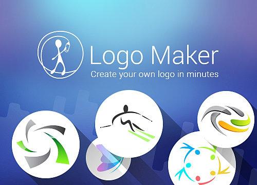 logotypemaker overview