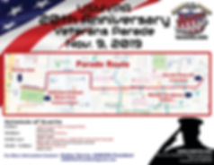 2019 Parade Route Flyer .jpg