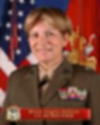 Major General Angela Salinas.png