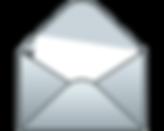 Envelope Clip Art.png