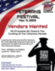 2019 Vendor Request Flyer.jpg
