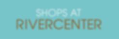 Rivercenter Mall Logo.png