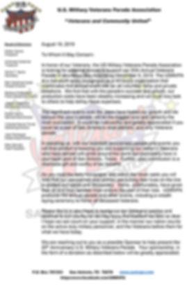 Sponsor Letter image.jpg
