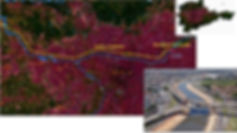 port 2.jpg