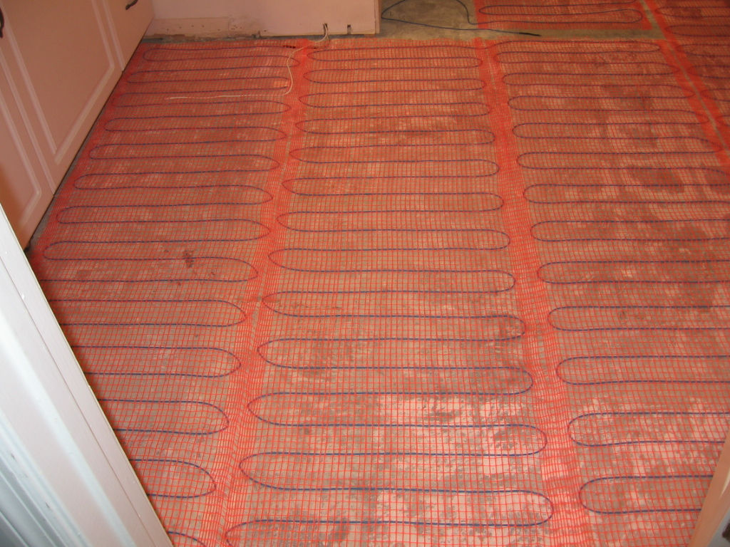 Wix company created by dietran based on blank website wix heated ceramic tile floor dailygadgetfo Gallery