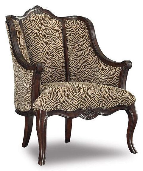 Hooker Accent Chairs