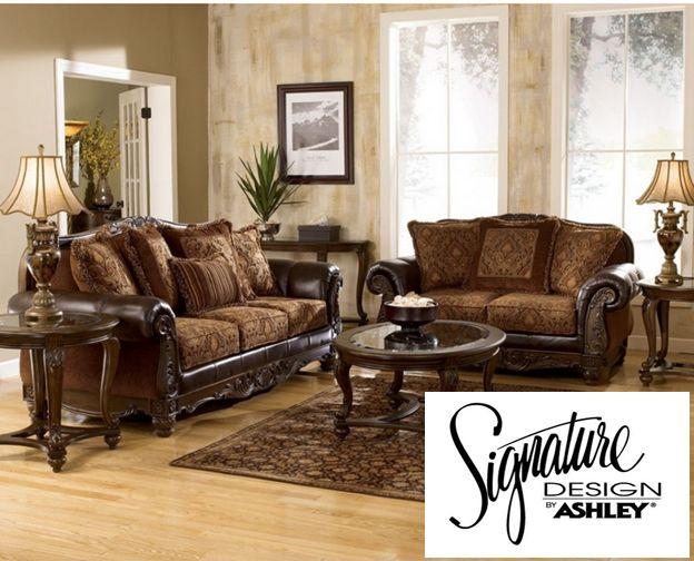 Decor Design Furniture Store in Pensacola Florida