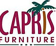 Capris Accent chairs at decor design center