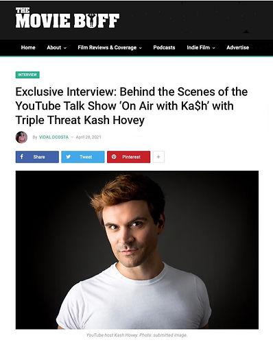 Kash Hovey The Movie Buff.jpg
