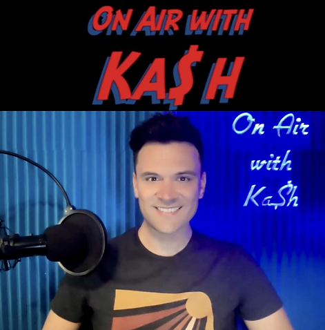 On Air with Kash Poster.png