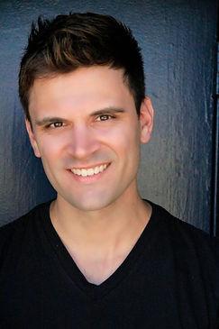 Kash Hovey - Film Actor.JPG