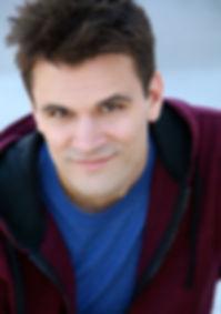 Kash Hovey - Actor.JPG