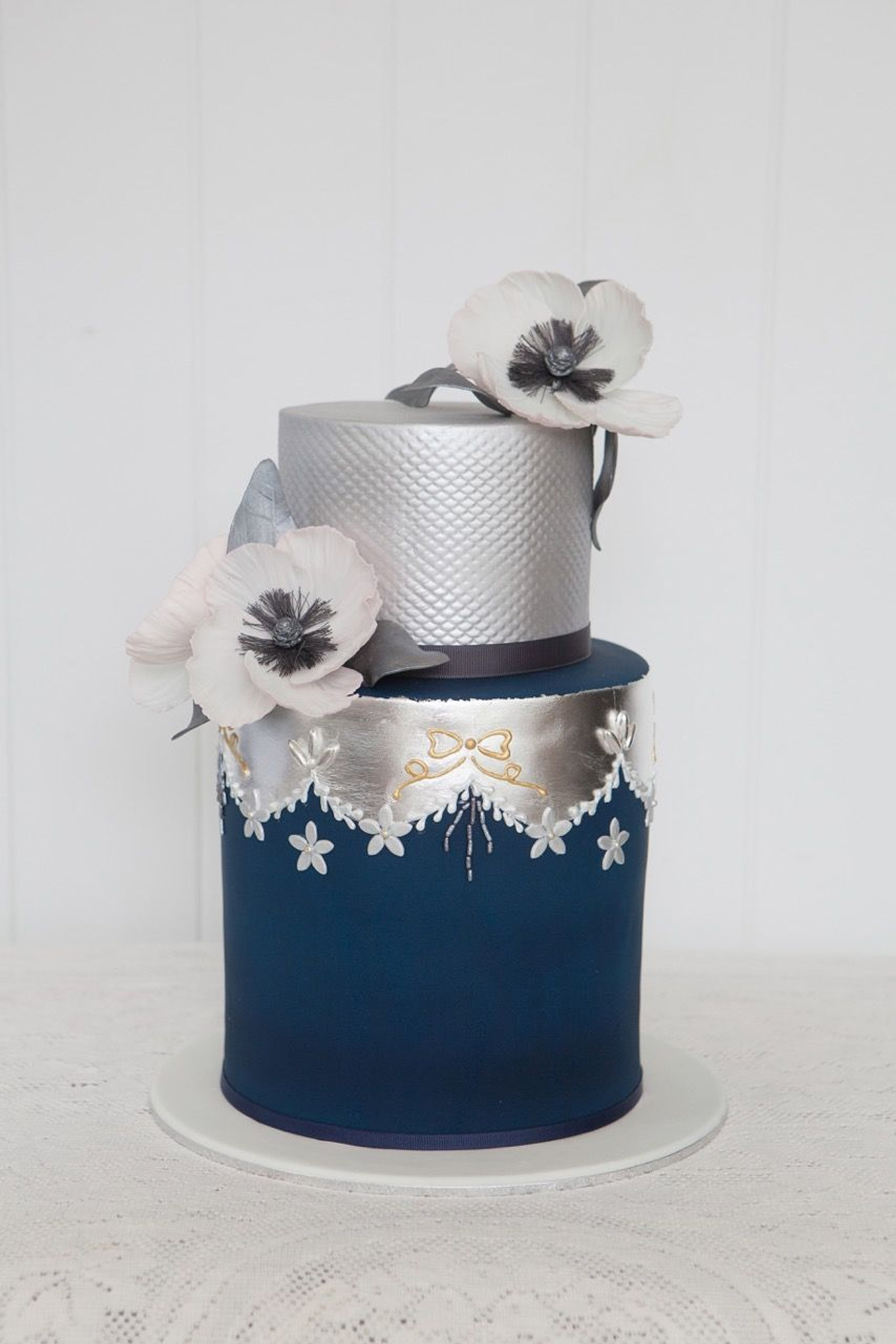 Enchanted Cakes By Yvette Cake Decorating Illawarra Region