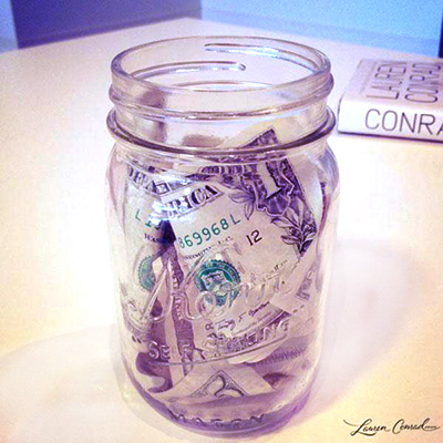 The trusty money jar turbulent20 solutioingenieria Choice Image