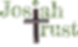 josiah trust vector logo final.png