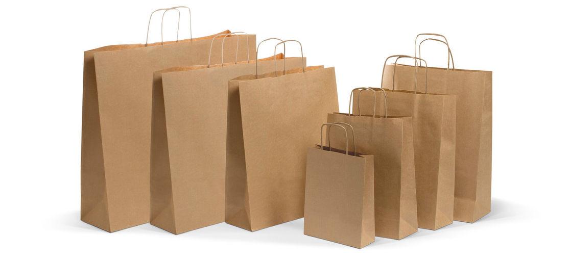 Borse Di Carta Stampate : Papiertragetaschen sacs papier sacchetti di carta