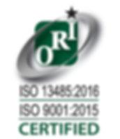 ISO 13485-2016 + ISO 9001-2015.jpg