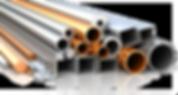 ferrous-non-ferrous-metals-001[1].png