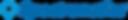 Spectranetics-Logo-1530x240.png