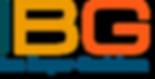 IBG_Logo komplett.png