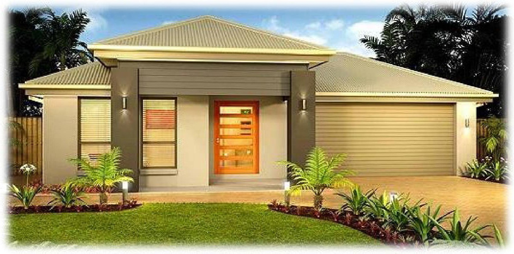 Spark Granny Flats Container Homes Demountable Investment