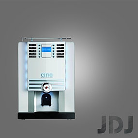 Jdj Vending Services South Wales Coffee Machines Table Top