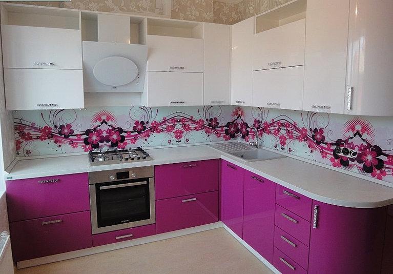 Кухня под заказ фото  ставрополь