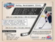 cc-FSHockeyDevelopmentClinic-01.png