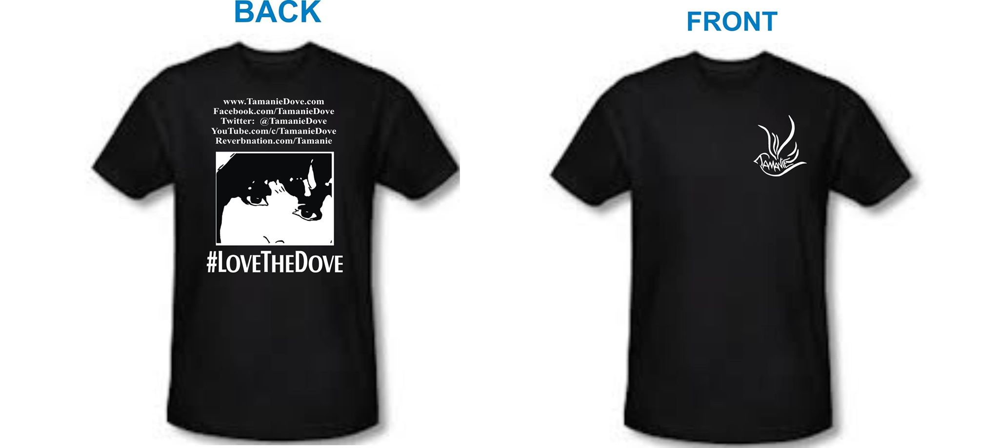 Black t shirt reverbnation - Black T Shirt Reverbnation 37