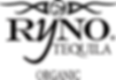 RYNIOTEQUILA2018LOGO.png