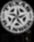 TRW Logo.png