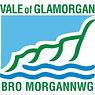 Vale of Glamorrgan Bro Morgannwg.jpg