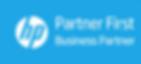 HP Inc. Business Partner