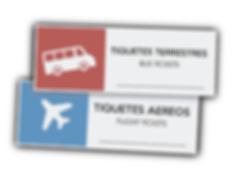 agencia viajes bogota