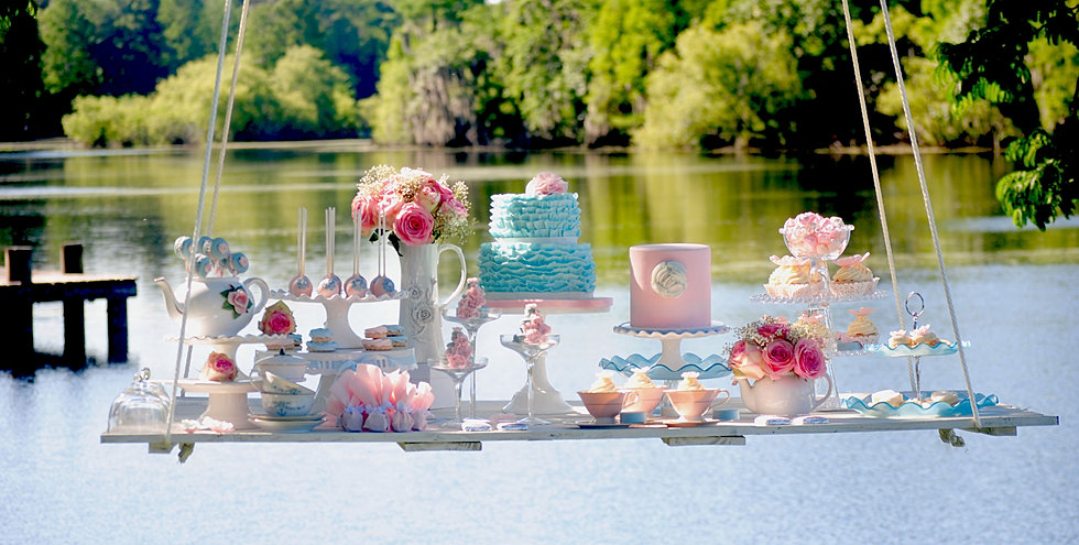 Parties for Girls Party for Boys Baby Shower Bridal/Wedding Shower ...