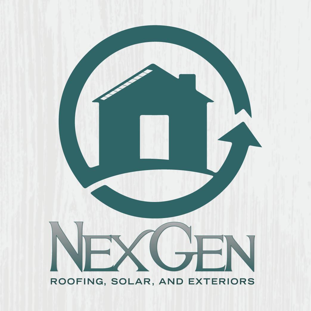nexgen roofing exteriors 1 800 new roof serving denver metro