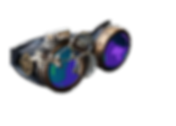 TPloophole_goggles.png